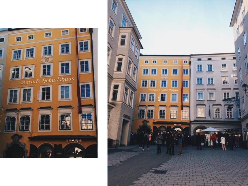 Salzburg-2