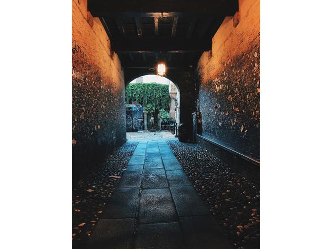 Verona-7.jpg