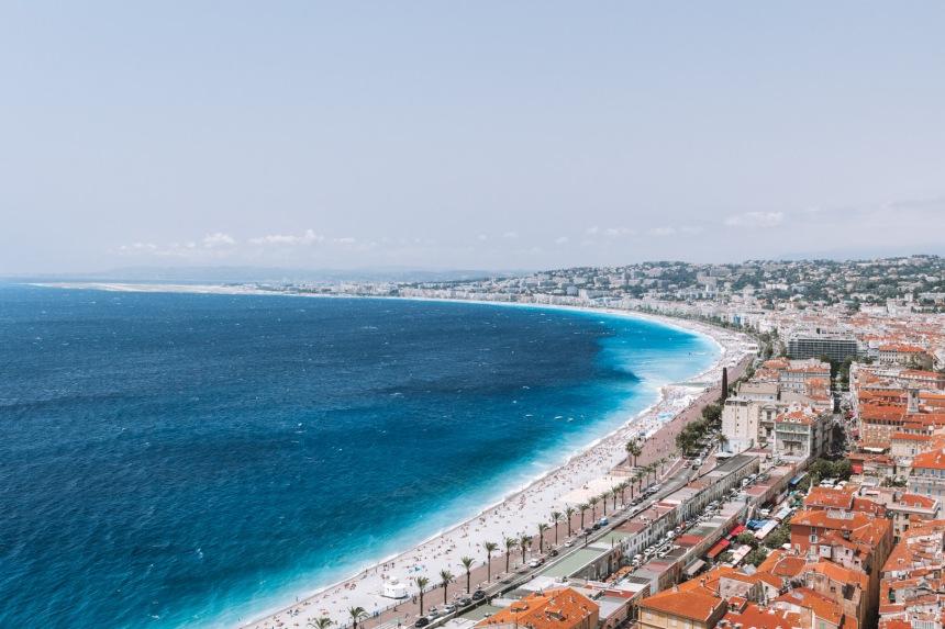 INSTAGRAM - Nice Ocean2